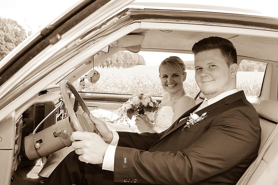 Hochzeit-IMG_9358