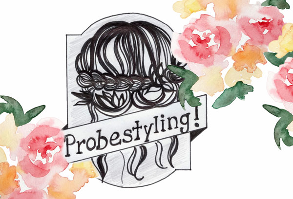 Probestyling