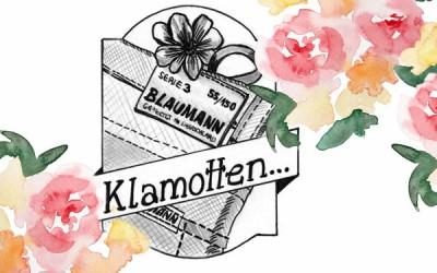 Klamotten, Ringe, Blumen, …
