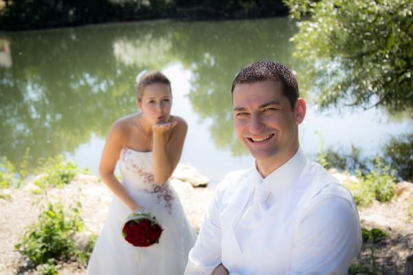 Impressionen Hochzeitsfotografie 2015